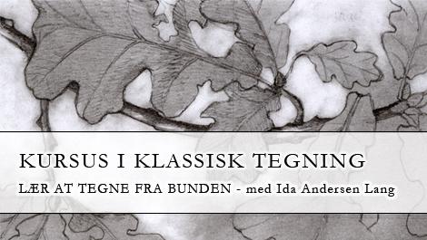 KLASSISK_TEGNING_AD_470
