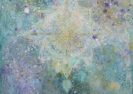 galactic-light-mandala-no-1-web
