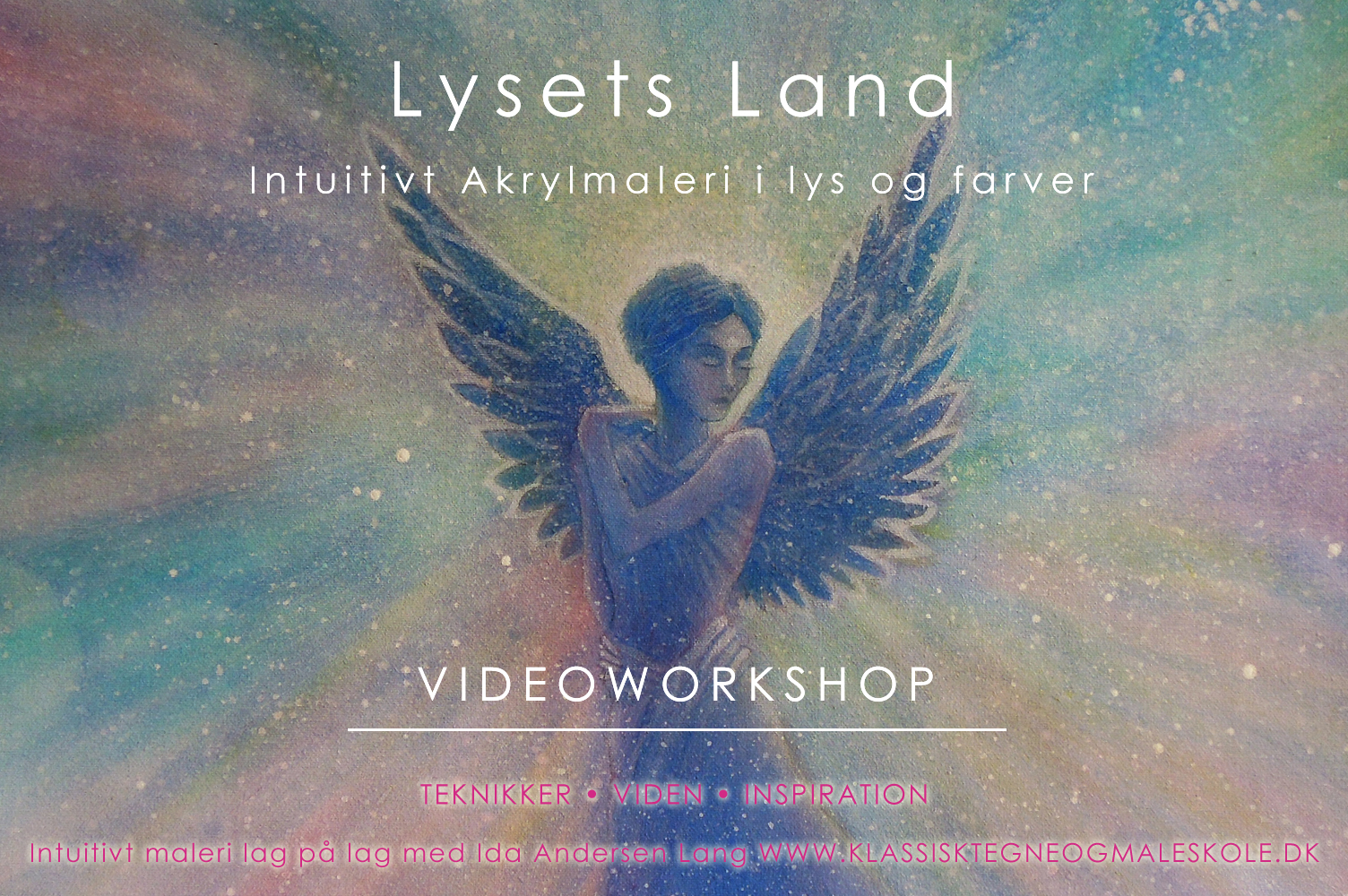 lysets-land-ad