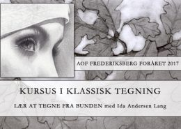 aof-ad-tegning-2017