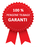 GARANTI-2
